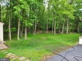 4164 Old Washington Road - Photo 2