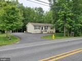 4164 Old Washington Road - Photo 7