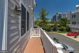 11399 Ridgeline Road - Photo 13
