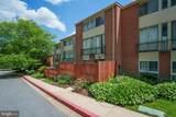 10360 Faulkner Ridge Circle - Photo 3
