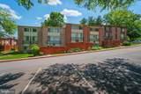 10360 Faulkner Ridge Circle - Photo 30