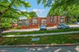 10360 Faulkner Ridge Circle - Photo 32