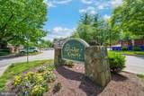 10360 Faulkner Ridge Circle - Photo 4