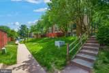 10360 Faulkner Ridge Circle - Photo 5