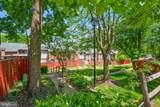 10360 Faulkner Ridge Circle - Photo 6
