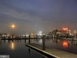 1243 Harbor Island Walk - Photo 134