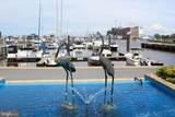 1243 Harbor Island Walk - Photo 68