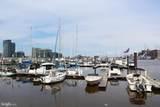 1243 Harbor Island Walk - Photo 69