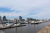 1243 Harbor Island Walk - Photo 70