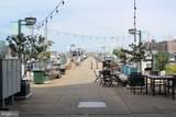 1243 Harbor Island Walk - Photo 77