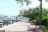 1243 Harbor Island Walk - Photo 82