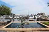 1243 Harbor Island Walk - Photo 85