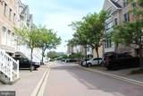 1243 Harbor Island Walk - Photo 97
