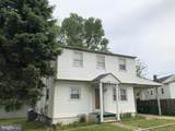 12203 Middle Road - Photo 1