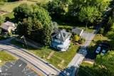 623 Ridge Road - Photo 7