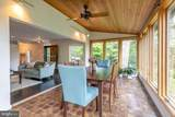 1520 Briarcliff Road - Photo 7