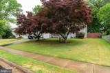 14807 Alabama Avenue - Photo 3