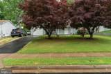 14807 Alabama Avenue - Photo 4