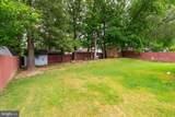 14807 Alabama Avenue - Photo 48