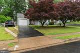 14807 Alabama Avenue - Photo 5