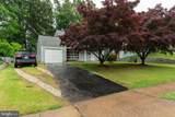 14807 Alabama Avenue - Photo 6