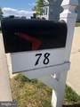 78 Olde Field Drive - Photo 25