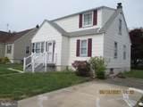 565 Wilson Street - Photo 1
