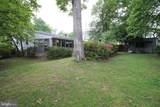906 Desale Street - Photo 7