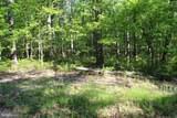 104 Puma Trail - Photo 2