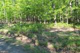 104 Puma Trail - Photo 3