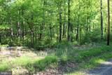 104 Puma Trail - Photo 4