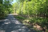 104 Puma Trail - Photo 6