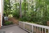 1718 Saddle Ridge Court - Photo 39