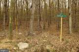 431 Bluebird Trail - Photo 2