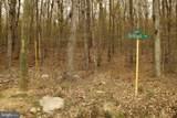 433 Bluebird Trail - Photo 1