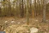 433 Bluebird Trail - Photo 2
