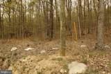 501 Bluebird Trail - Photo 2