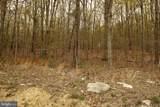 501 Bluebird Trail - Photo 3