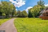 1608 Sierra Woods Drive - Photo 53