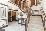 8616 Stableview Court - Photo 4