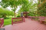 8616 Stableview Court - Photo 42