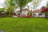 8616 Stableview Court - Photo 45