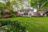 8616 Stableview Court - Photo 47
