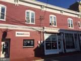8-16 Market Street - Photo 10