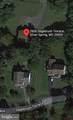 2608 Sagebrush Terrace - Photo 1