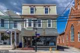 21 Main Street - Photo 2