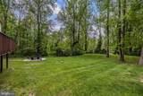 7 Peach Tree Trail - Photo 15