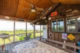3120 Bay View Drive - Photo 27