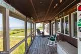 3120 Bay View Drive - Photo 28