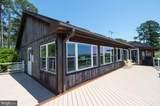 3120 Bay View Drive - Photo 31